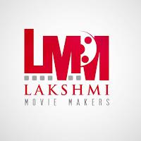 LMM TV