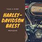 Harley-Davidson Brest