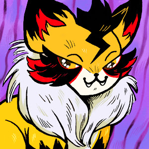 Moon Knight Rogue The Roblox Marvel Omniverse Wiki Onprwgv1r1riam