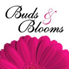 Blooms and Buds