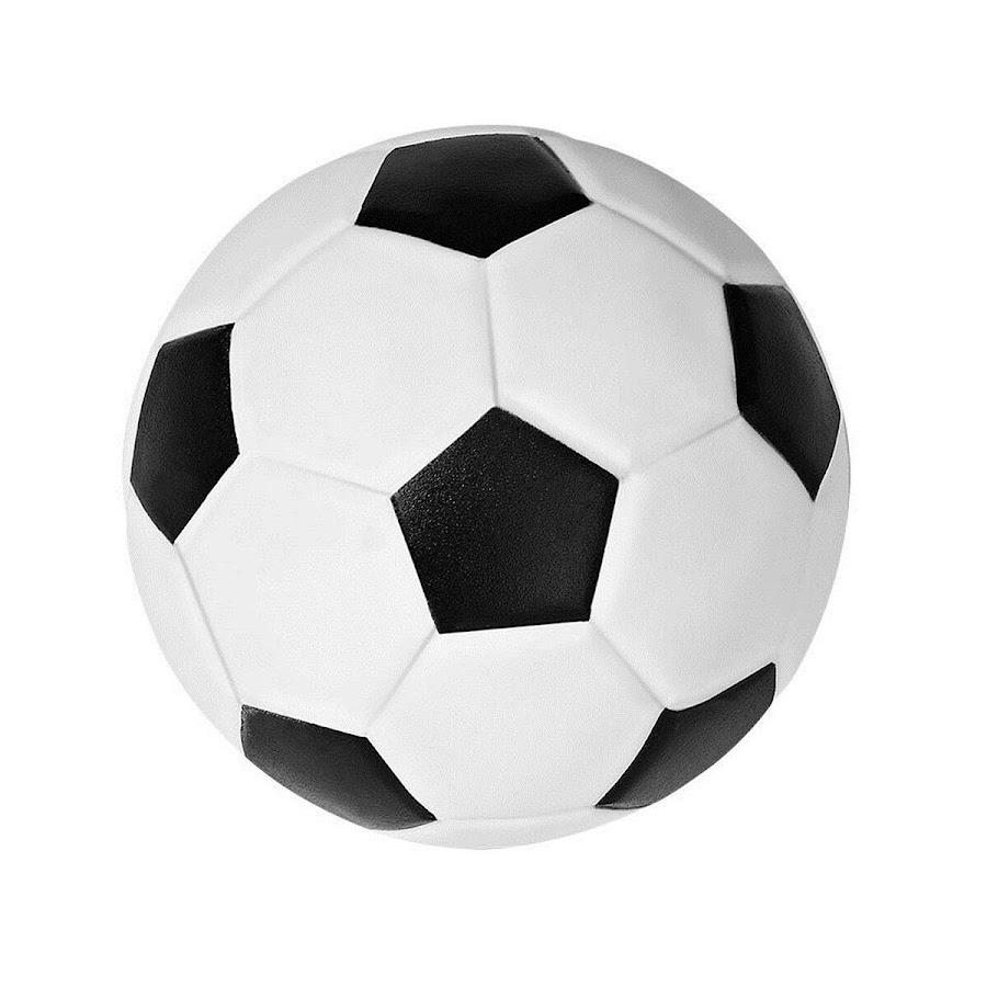 Morgen Fußball