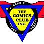 The Comics Club