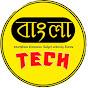 Bangla Tech
