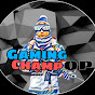 Gaming Champion