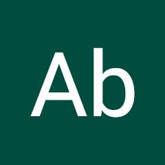 Ab Filma