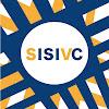 SISIVC 2020