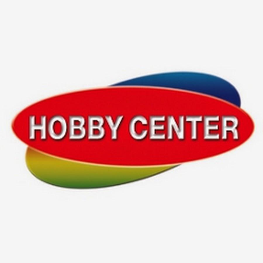 Hobby Center Göttingen : hobby center g ttingen youtube ~ Watch28wear.com Haus und Dekorationen