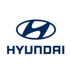 Hyundai Finland