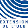 Extension ULB