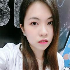 유튜버 JOU TV 朴梨의 유튜브 채널