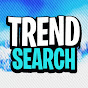 Trend Search