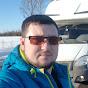 Кебухов Блог