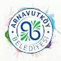 Arnavutköy Belediyesi  Youtube video kanalı Profil Fotoğrafı