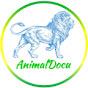AnimalesVida