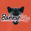 BarryTube