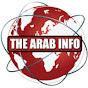 The Arab Info