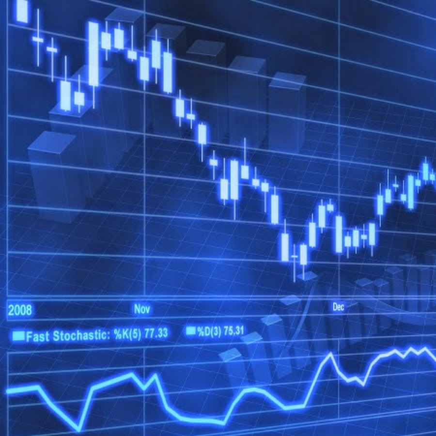 Binary options - Forex software, Binary Options software, Cryptocurrency software for brokers
