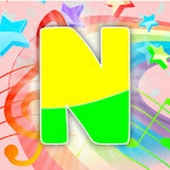Naflandia Baby songs