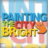 PaintingTheCityB