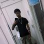 Adrian (adrian)