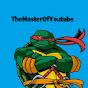 TheMasterOfYoutube