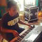 Musik Keyboard Karaoke