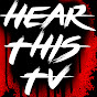 Hear This TV
