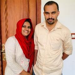 Salma salluzz