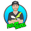 Blog von Philipp Seidel