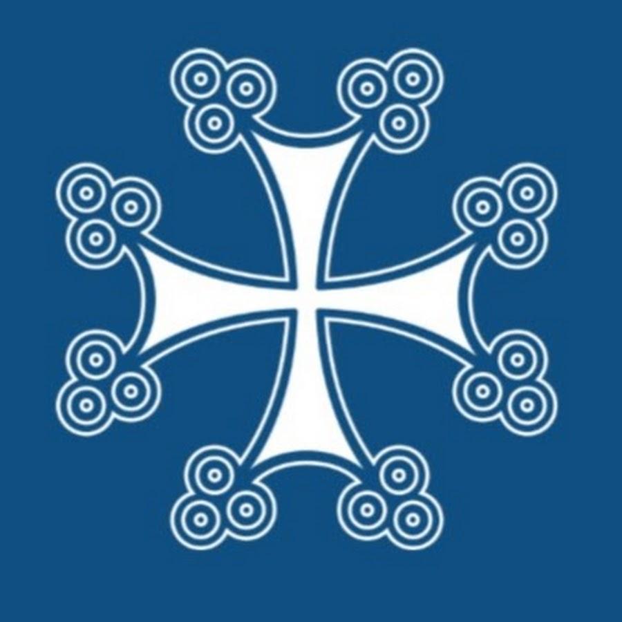 Armenische Gemeinde Köln