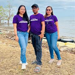 Team Johana