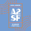 Ann Arbor Summer Festival: Top of the Park