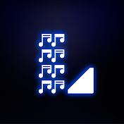 Latina Música