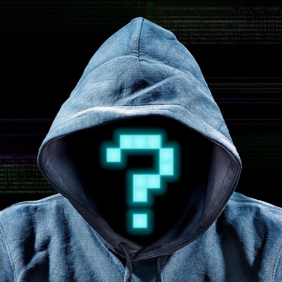 Хакер картинки на аватарку для