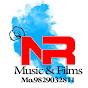 NR Music & Films