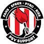 PSV Support