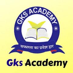 Gks Academy Udaipur