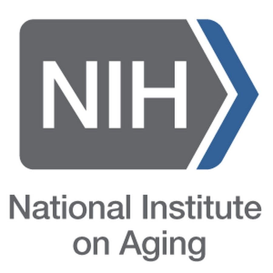 National Institute On Aging - YouTube