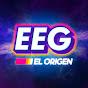 EEG Canciones