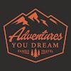 Adventures You Dream - Full Time RV Family