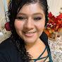 Adriana May - Youtube