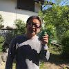 はたなか部屋 〜 投資・世界情勢 〜