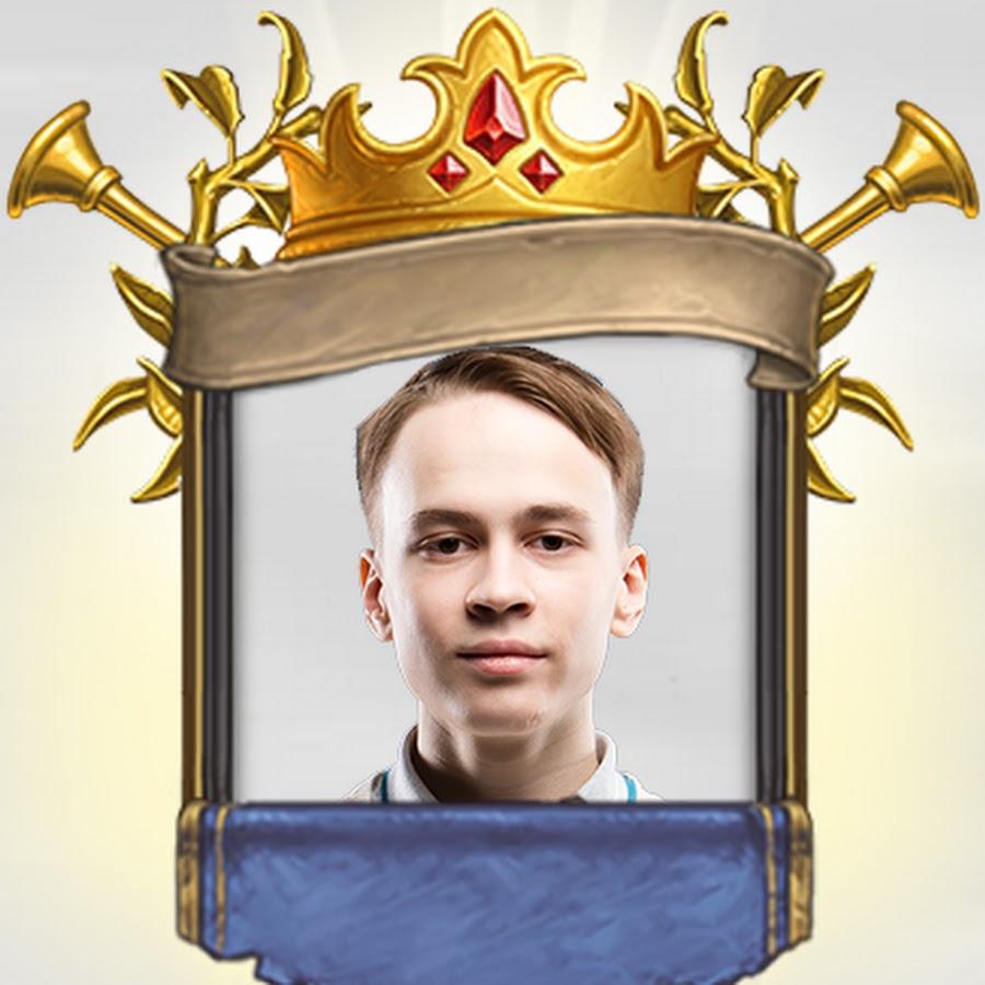 Pavel Twitch
