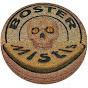 Boster Mistis
