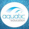 Aquatic Education