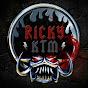 RickyKTM