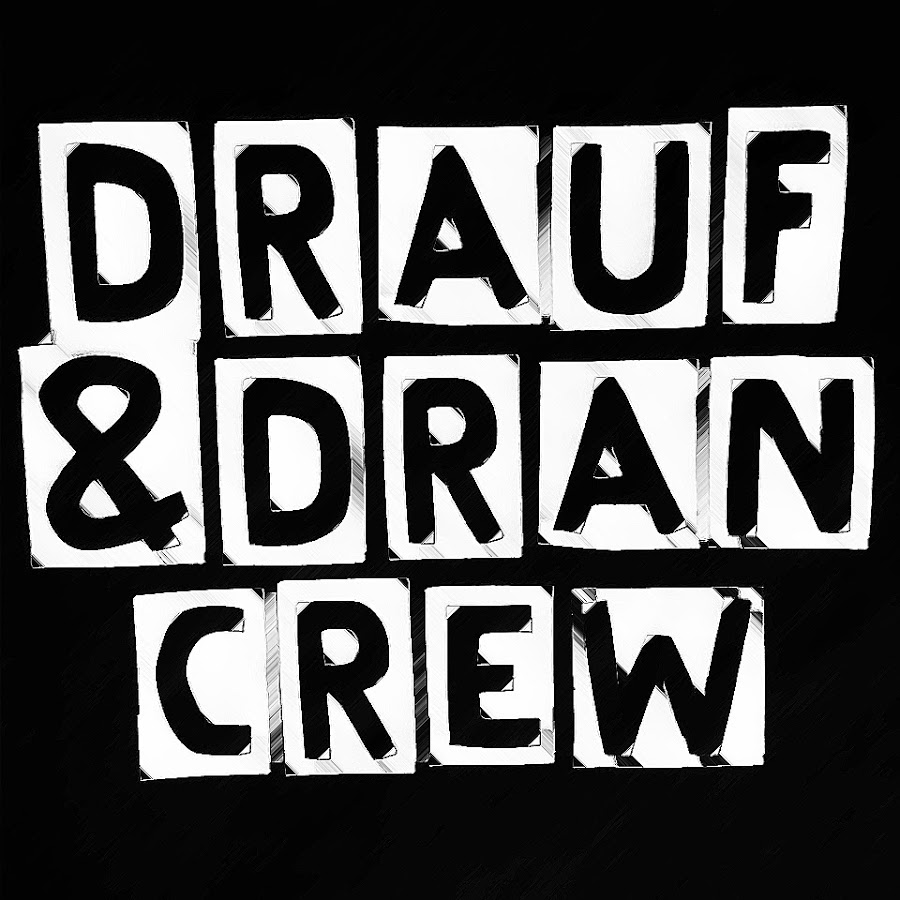 Drauf Und Dran