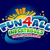 Fun 4 All Inflatables
