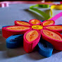 Quilling it softly by Adela Vulpe - Youtube