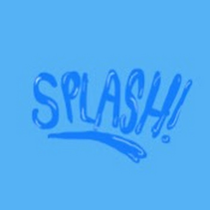 Splash! (splash)